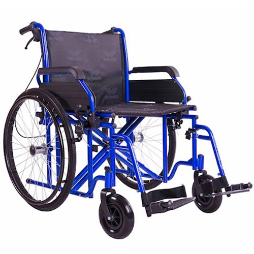 Noleggio sedie a rotelle disabili, anziani e per chi ha ...