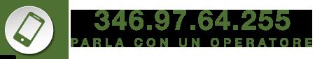 Nolortopedia: affitto sedie a rotelle per disabili, anziani e per chi ha subito un infortunio, a partire da 2 euro al giorno, consegna entro 24/48 ore in tutta Italia. Contattaci allo 02.87.23.33.41 per maggiori informazioni.